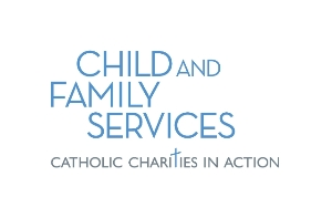 Child & Family Services - Catholic Charities MD
