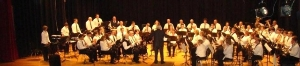 Picture of Southampton Community Band