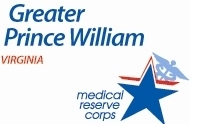 Greater Prince William Medical Reserve Corps