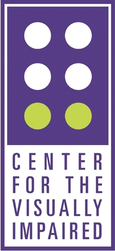 The Center for the Visually Impaired