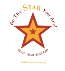 Read, Lead, Succeed with Be the Star You Are!®