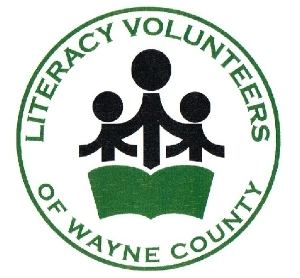 Literacy Volunteers of Wayne County