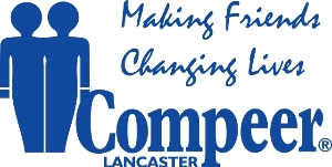 Compeer Lancaster