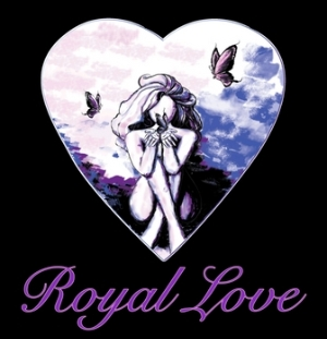 Royal Love Logo