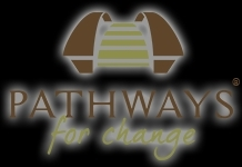 Pathways For Change