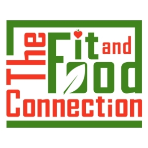 The Fit and Food Connection