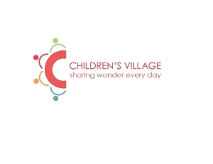 Children's Village