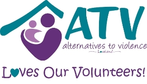 Volunteer with Alternatives to Violence!