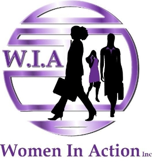 Women In Action, Inc.