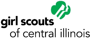 Girl Scouts of Central Illinois