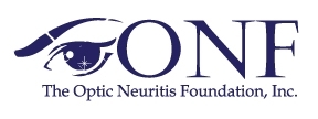 The Optic Neuritis Foundation, Inc.