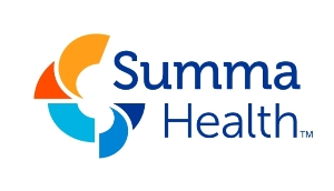 New Summa Logo