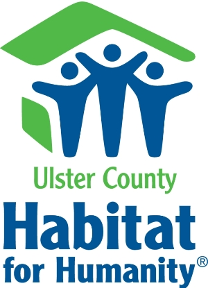 Ulster County Habitat for Humanity