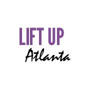 Lift Up Atlanta