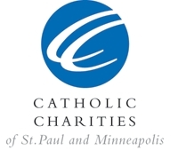 Catholic Charities of St. Paul and Minneapolis