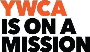 YWCA for Greater Portland