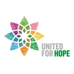 United for Hope