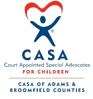 CASA of Adams and Broomfield Counties