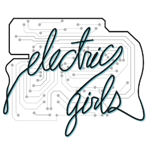 Electric Girls