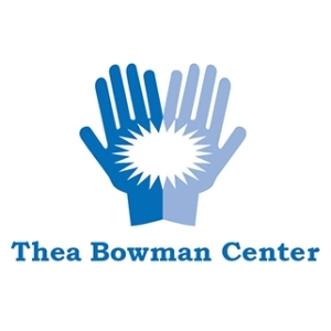 Thea Bowman Center