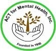 ACT for Mental Health II