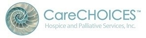 CareCHOICES