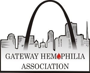 Gateway Hemophilia Association