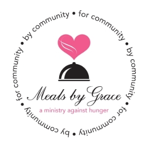 Meals By Grace