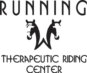 Running W Therapeutic Riding Center