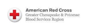 American Red Cross Greater GC&P Blood Region