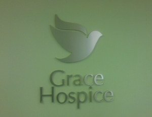 Grace Hospice of Lansing