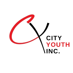 City Youth Inc