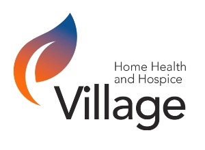 Village Home Health Hospice