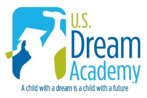 U.S. Dream Academy
