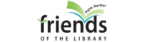 Palm Harbor Literacy Council