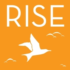 RISE Mentoring for Children of Incarcerated Parent