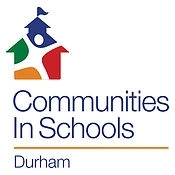 CIS of Durham logo