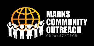 Marks Community Outreach