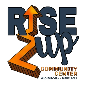 Rise Up Community Center