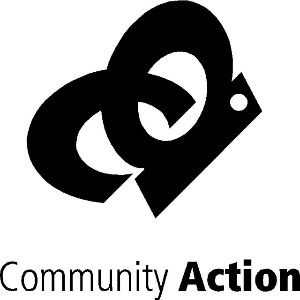 Community Action of Ramsey & Washington Counties