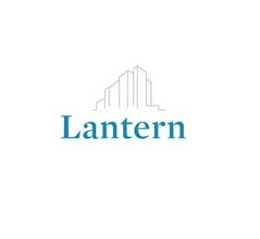 Logo for Take Photographs of Lantern Residents!
