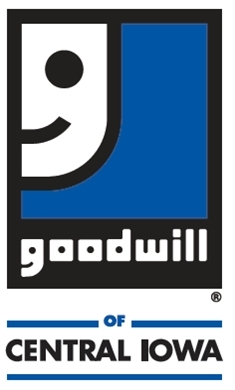Goodwill Industries of Central Iowa