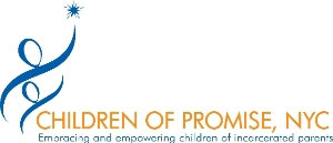 Children of Promise, NYC