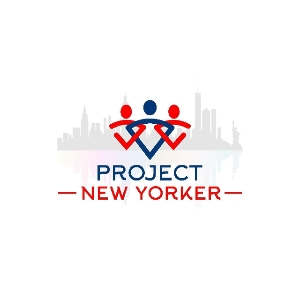 Project New Yorker