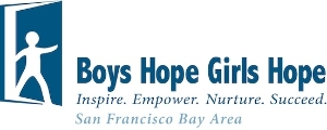 Boys Hope Girls Hope San Francisco Bay Area