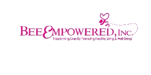 Bee Empowered Inc.