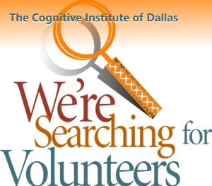 Volunteer Coordinator Needed