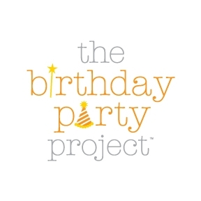 Logo for Brooklyn Birthday Enthusiasts Needed!