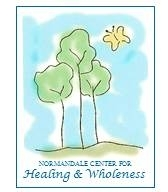 Normandale Center for Healing & Wholeness