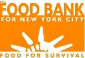 Food Bank For New York